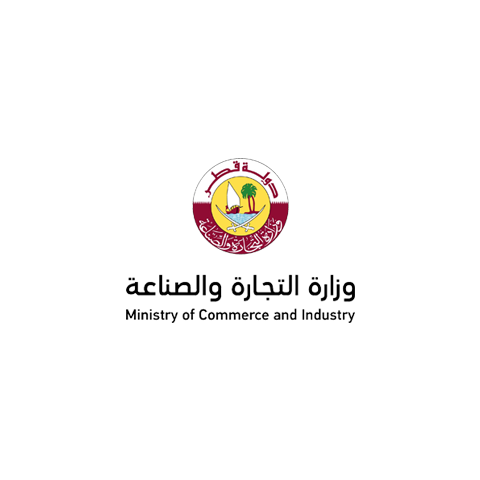 Ministry of Commerce and Industry – MOCI