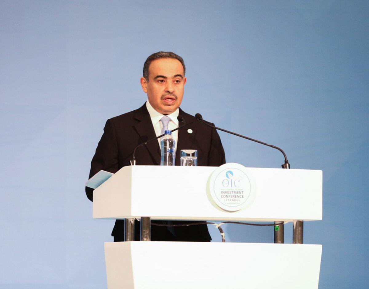 "H.E. Minister of Commerce and Industry: ""The Qatari-Turkish strategic partnership represents an inspiring model of bilateral regional alliances"" – Ministry of Commerce and Industry"